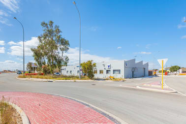 228 Collier Road Bayswater WA 6053 - Image 2