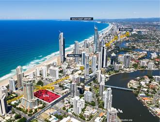 3 Cypress Avenue Surfers Paradise QLD 4217 - Image 1