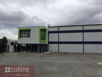 2/19 Columbia Crt Dandenong South VIC 3175 - Image 3