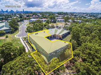 110 D'Arcy Road Morningside QLD 4170 - Image 1