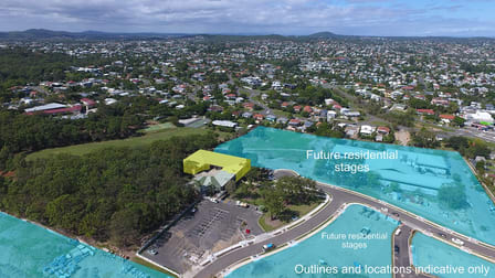 110 D'Arcy Road Morningside QLD 4170 - Image 3