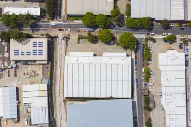 6-8 Huntley Street, Alexandria NSW 2015 - Image 3