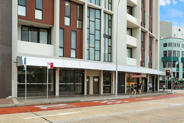 1/18-22 Woodville Street Hurstville NSW 2220 - Image 1