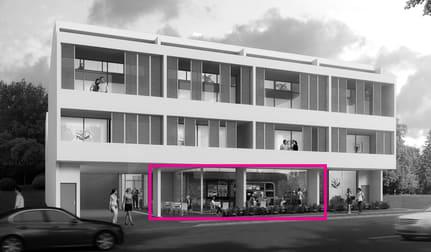 1/12 Roger Street Brookvale NSW 2100 - Image 1