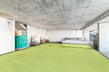 1/12 Roger Street Brookvale NSW 2100 - Image 3