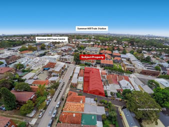 94 - 98 Smith Street, Summer Hill NSW 2130 - Image 1