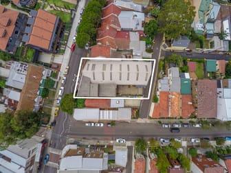 94 - 98 Smith Street, Summer Hill NSW 2130 - Image 3