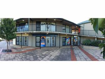 11-12-13-14/193-195 Great Western Highway Hazelbrook NSW 2779 - Image 1