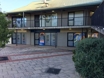 11-12-13-14/193-195 Great Western Highway Hazelbrook NSW 2779 - Image 2