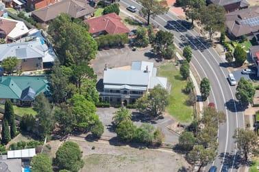 174 Glenwood Park Drive, Glenwood NSW 2768 - Image 1
