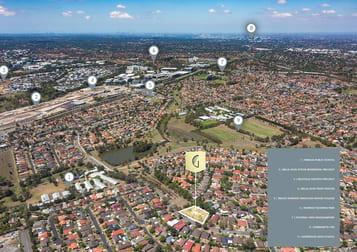 174 Glenwood Park Drive, Glenwood NSW 2768 - Image 2
