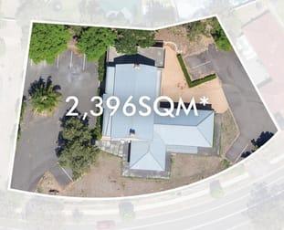 174 Glenwood Park Drive, Glenwood NSW 2768 - Image 3