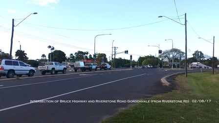 Gordonvale QLD 4865 - Image 3