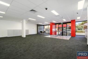 Suite 1, GF/ 526 Macauley Street Albury NSW 2640 - Image 2
