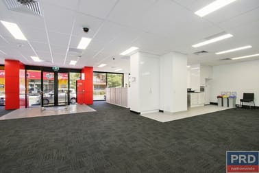 Suite 1, GF/ 526 Macauley Street Albury NSW 2640 - Image 3