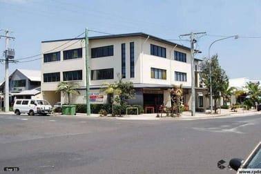 8/19 Birtwill Street, Coolum Beach QLD 4573 - Image 1