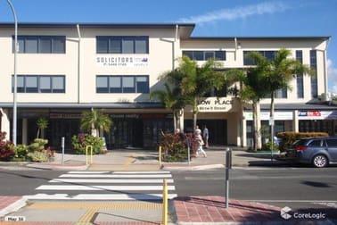 8/19 Birtwill Street, Coolum Beach QLD 4573 - Image 3