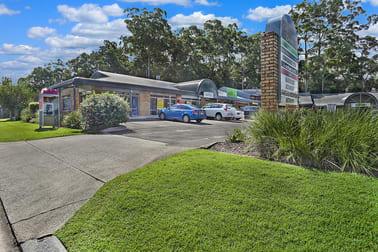 7/63 Karawatha Street Buderim QLD 4556 - Image 1
