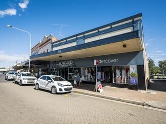 61 Rankin Street Forbes NSW 2871 - Image 1
