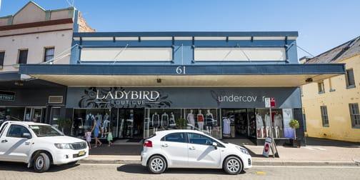 61 Rankin Street Forbes NSW 2871 - Image 2