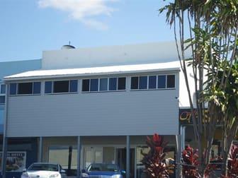33 Herbert Street Bowen QLD 4805 - Image 1