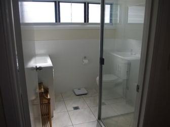 33 Herbert Street Bowen QLD 4805 - Image 3
