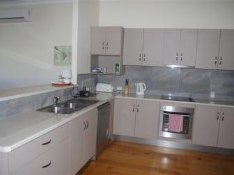 33 Herbert Street Bowen QLD 4805 - Image 2
