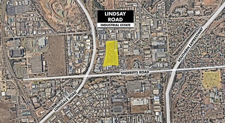 33-42 Lindsay Road Lonsdale SA 5160 - Image 1
