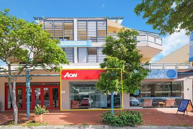 Shop 2/8 Byron Street Byron Bay NSW 2481 - Image 2