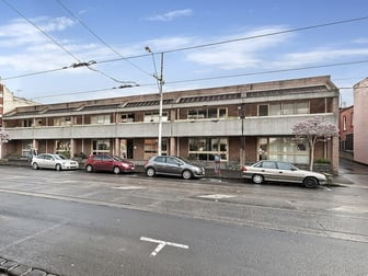 7/19-35 Gertrude Street Fitzroy VIC 3065 - Image 3