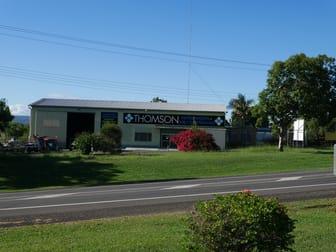 59 Western Drive Gatton QLD 4343 - Image 2