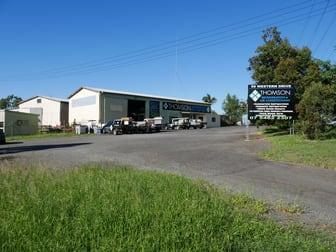 59 Western Drive Gatton QLD 4343 - Image 3