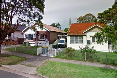 18 & 20 Mandemar Avenue Homebush West NSW 2140 - Image 2