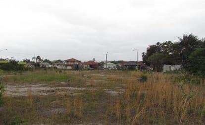 217-221 Windang Road Windang NSW 2528 - Image 3