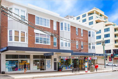 256-258 Arden Street Coogee NSW 2034 - Image 1