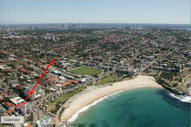 256-258 Arden Street Coogee NSW 2034 - Image 3