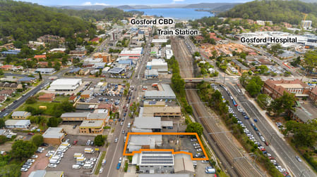 344 Mann Street North Gosford NSW 2250 - Image 1