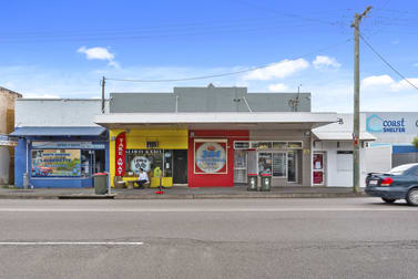 344 Mann Street North Gosford NSW 2250 - Image 3