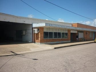 32-34 Hoey  Street Ayr QLD 4807 - Image 1