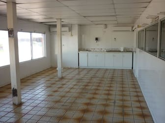 32-34 Hoey  Street Ayr QLD 4807 - Image 2