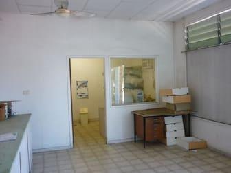 32-34 Hoey  Street Ayr QLD 4807 - Image 3