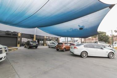 110 Parramatta Road Granville NSW 2142 - Image 3