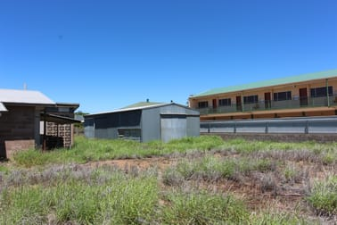 1 Scarr Street Cloncurry QLD 4824 - Image 2