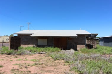 1 Scarr Street Cloncurry QLD 4824 - Image 3