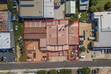 9-17 Bimbil Albion QLD 4010 - Image 3