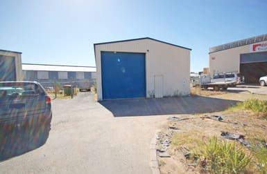 1/4 Chisholm Court Wodonga VIC 3690 - Image 2