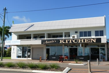 103-111 Victoria Street Cardwell QLD 4849 - Image 1