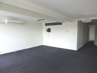 66B Elphinstone Street Berserker QLD 4701 - Image 3