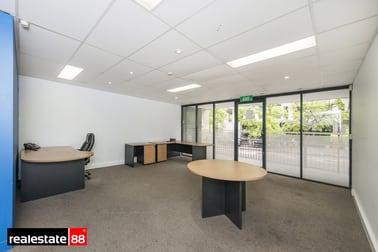 Suite 3, 190 Hay Street East Perth WA 6004 - Image 2