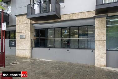 Suite 3, 190 Hay Street East Perth WA 6004 - Image 1